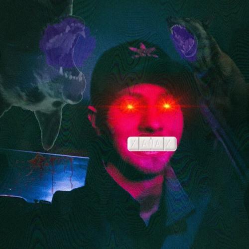 Statiz's avatar