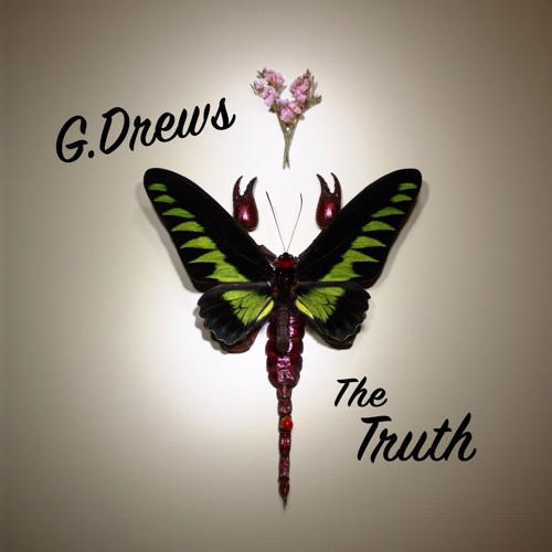 G. Drews and The Truth's avatar