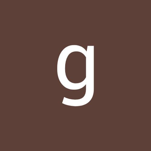 go0n's avatar