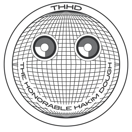 Hakim Dough's avatar