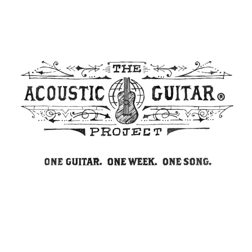 TheAcousticGuitarProject's avatar
