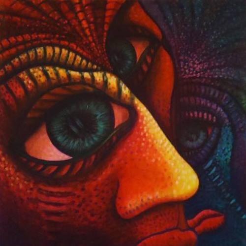 Omnākealumi's avatar