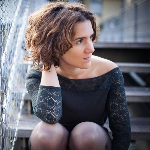 Milena Dürst's avatar