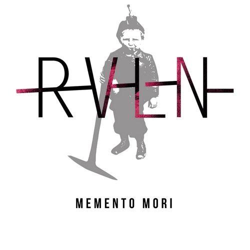 Rivelaine (RVLN)'s avatar