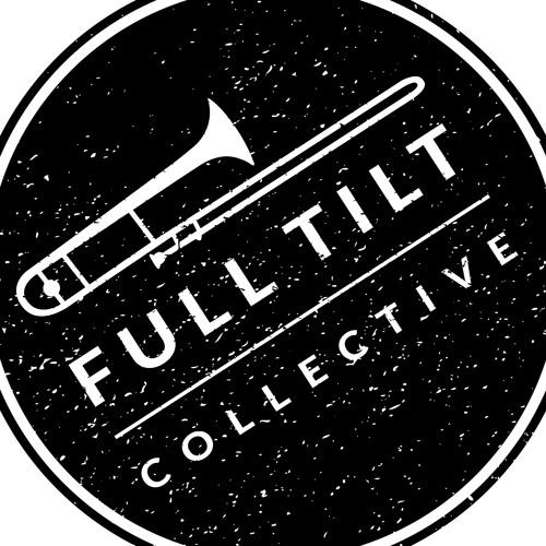 Full Tilt Collective's avatar