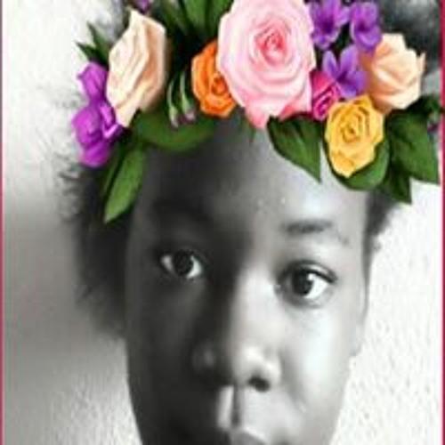 Mhïmi løver's avatar