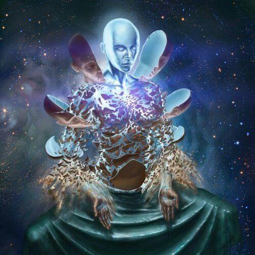Boyce Neo's avatar