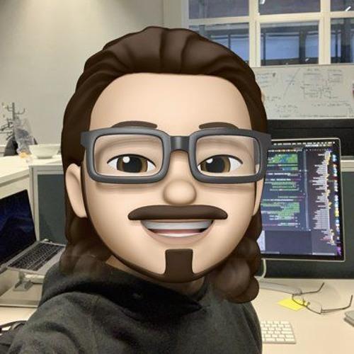 Flowinho's avatar