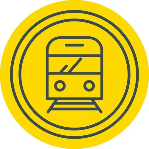 CoinMetro's avatar