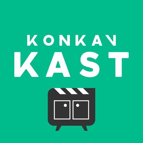 KONKAV KAST's avatar
