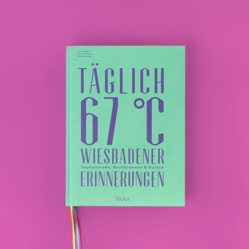 Wiesbadener Erinnerungen's avatar