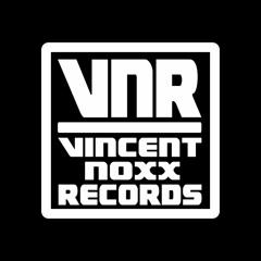Vincent Noxx Records
