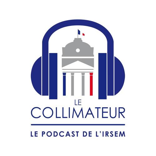 Le Collimateur's avatar