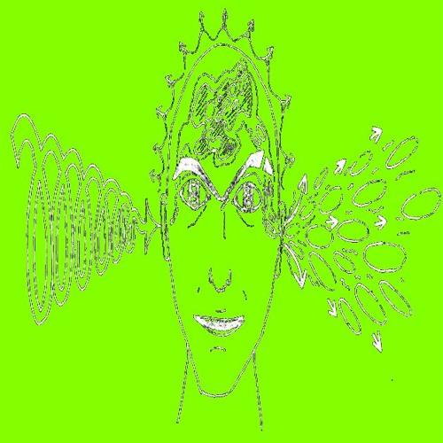 XISTENCE's avatar