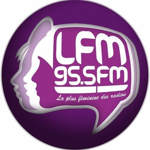 LFM Radio's avatar