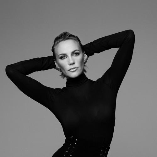 Profile photo of Kate Ryan