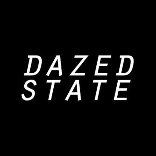 DAZED STATE's avatar