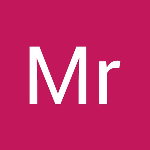 Mr Ho's avatar
