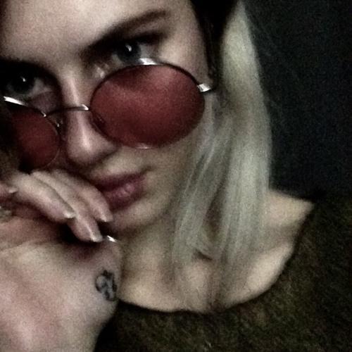 darinayakovichik's avatar