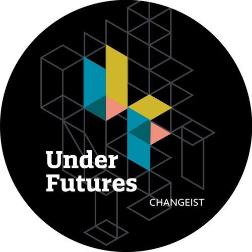 Underfutures's avatar
