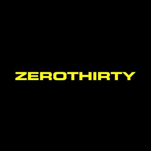 ZEROTHIRTY's avatar