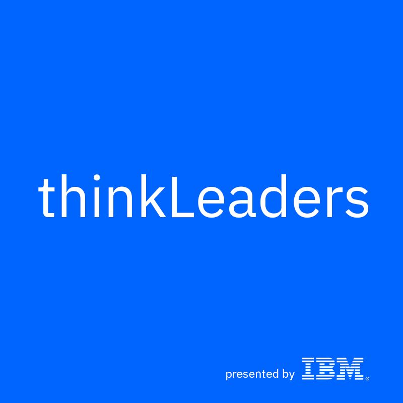 Capturing important insights in NLP w/ Watson Discovery's Phil Anderson