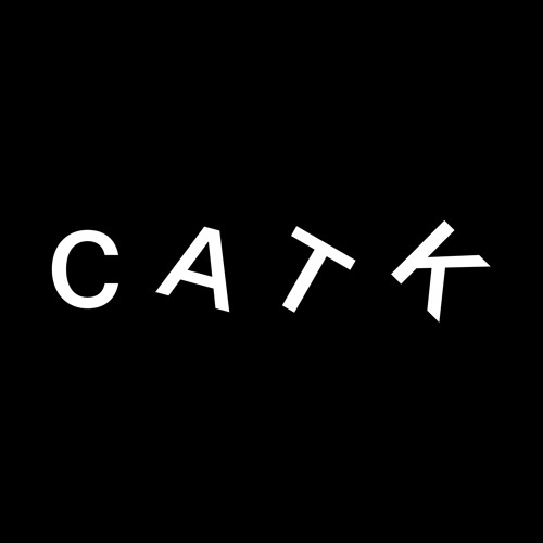 C A T K's avatar