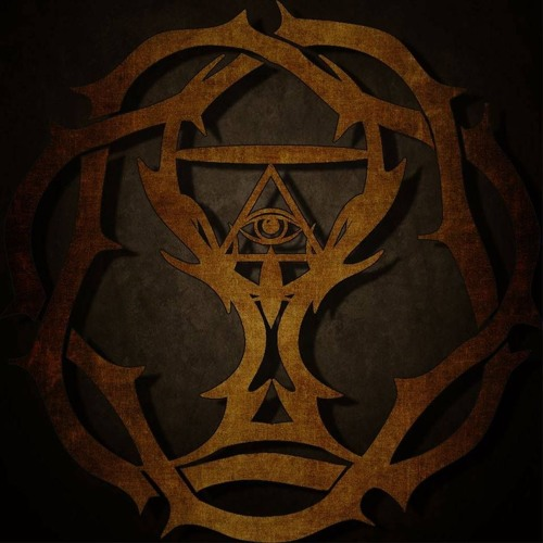 Sangreal's avatar