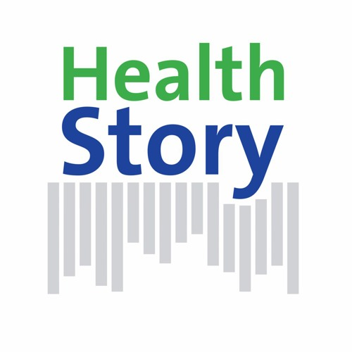 Health Story's avatar