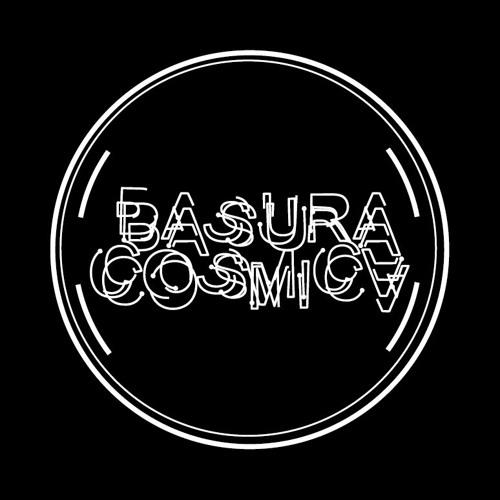 Basura Cósmica's avatar