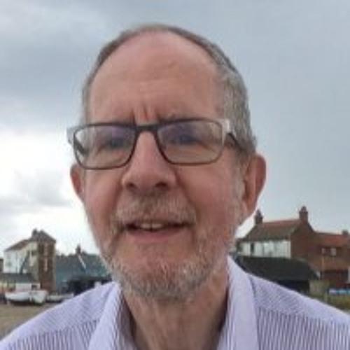 AlanBullard's avatar