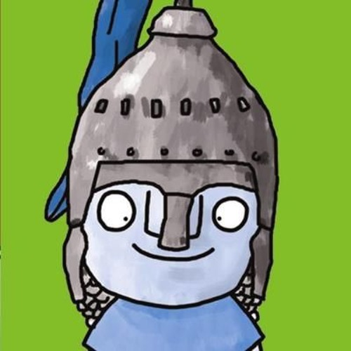 Archeostorie's avatar
