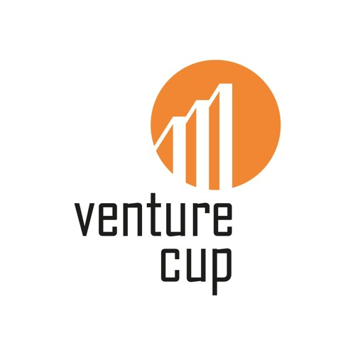 Venture Cup Podcast's avatar