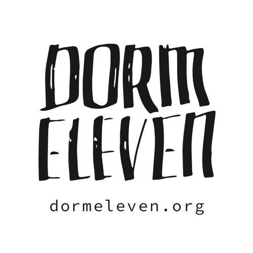 Dorm Eleven's avatar