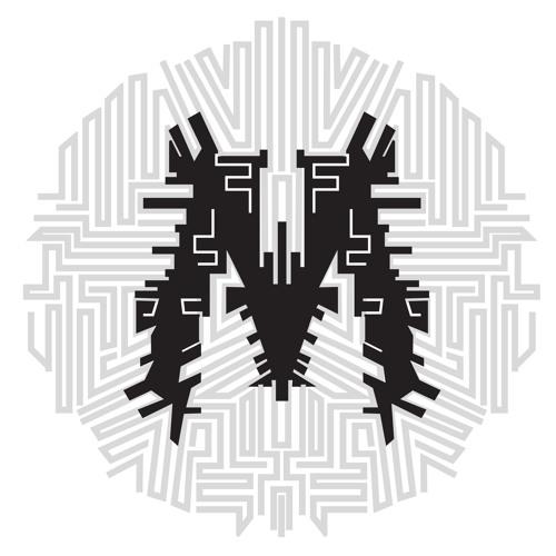 Mindspawn's avatar