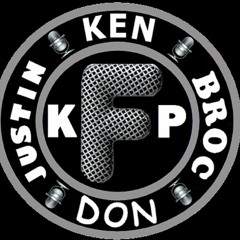The KF Podcast