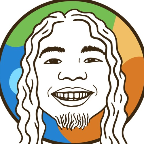 Freelancer Fabba's avatar