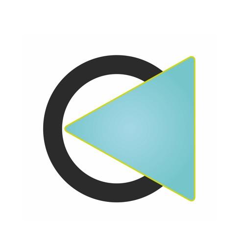 musicz.lu's avatar