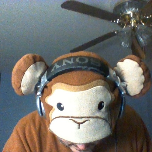 DJ Vogel's avatar