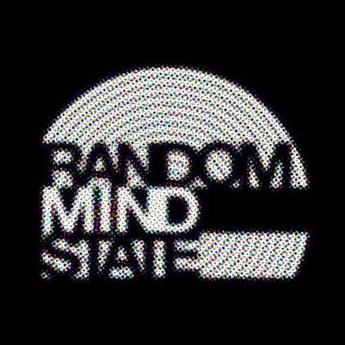 random mind state's avatar