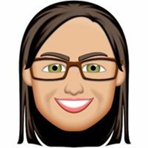 Suzi Lewis Theiss's avatar
