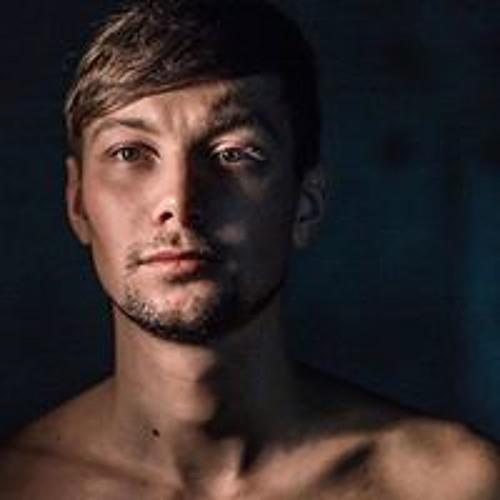 Artem Bogucharskii's avatar
