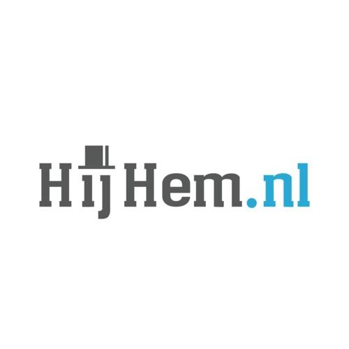 hijhem's avatar