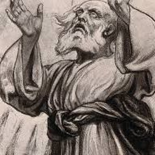 ENOCH's avatar