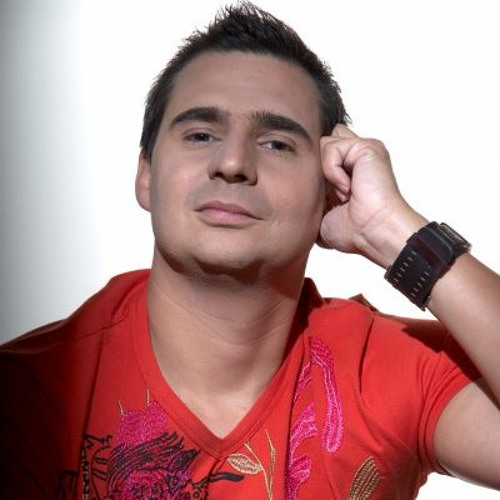 Philip Morax's avatar