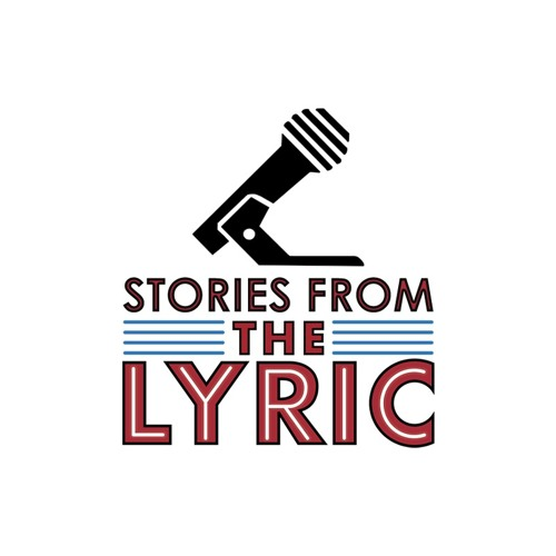 Stories from The Lyric's avatar