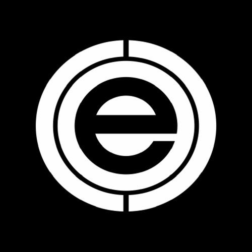 Comunidad Cristiana Emanuel's avatar