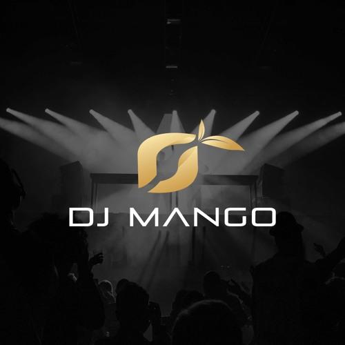 Mango Radio Ep. 013 ( EDM Edition)