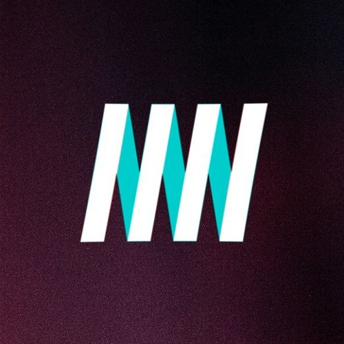 NovaWilde's avatar