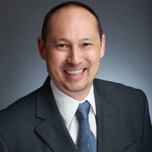 Paul Perez's avatar